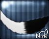 [Nish] Ermi Tail
