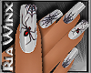 Wx:Slender Black Widow