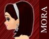 {AP} Red MORA