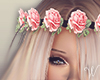 Jori Hair Flowers