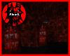 GlassBrick Club Red
