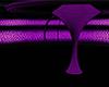 Console Room [Purple]