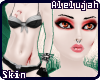 — the . D A R K . diva ;; Skin Shop — : April Limited 25k Only Images_37b3d11ebda5bb953352331d331b0d3a