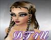 DT4U victorian BlackBrow
