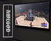 NBA2K20 GAMEPLAY TV