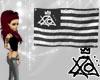 [XO] YWN/YFM - Flag FR