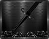 ⚔ Black Dagger