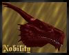Dragon Head : Fire M/F