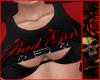 ⛧SD | Bad Girl V2
