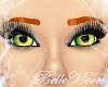 ~Penni Eyebrow