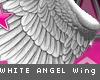 [V4NY] IF White Angel