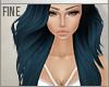 F| Roxanne Midnight