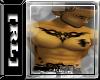 [RL] Thug Life SKIN