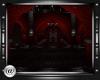 @-Vampire Castle