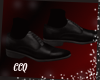 [CCQ] Mens Dress Shoes