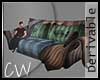 .CW.Yard-Couch