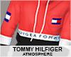 Tommy hilfiger ✌