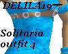 Solitaria mini outfit 4