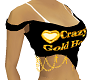 Gracy Gold Heart Frau 02
