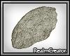 Flatter Rock
