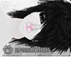 M LoveRue Hair V3