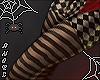 A. Add-on Clown  Legging