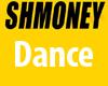 Bobby Shmurda Shmoney