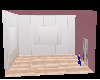 ellie's ballet studio