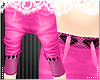 S~ Pink_Diamond_Pants*!