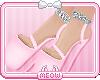 ♛Princess Heels