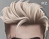 rz. Kuma Blonde