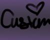 :Custom: Sytos Collar