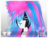 [C] Teeki Hair F v1 pt2