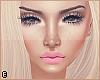 E. Rosie Head+Lashes