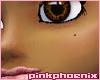 LCLS Beauty Mark