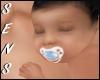 Morrison : newborn /Pac