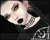 👻 Ghoul Ariel
