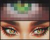 M/F Eyes 2