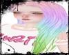 Candy Kawaii Rainbow