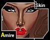 ♥| Model Aura Red B