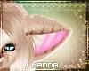 .M. Galao Ears 3