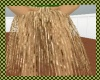 {SL} Mens Hula Skirt