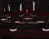 Dark Marble Castle