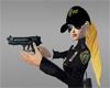 !PGM! Police Gun Beretta