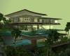 Hibiscus Luxury Islan V2