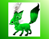 Fel Fox Kitt