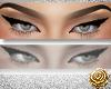 $. Chloe Eyeliner .II