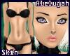 — the . D A R K . diva ;; Skin Shop — : April Limited 25k Only Images_408430d9e9c1bc612e05581d1ef02a78