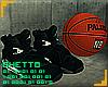 Basket Stuff