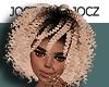 J Omaiya Blonde